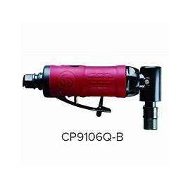 CP9106Q Orinė kampinė mašinėlė-6151952106