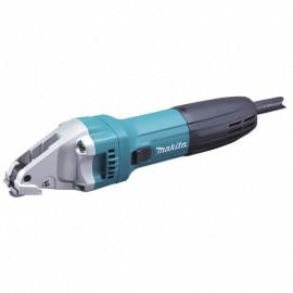 Elektrinės žirklės MAKITA JS1601